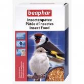 Pâtée pour oiseaux insectivores