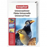 5 kg Pasta Universal