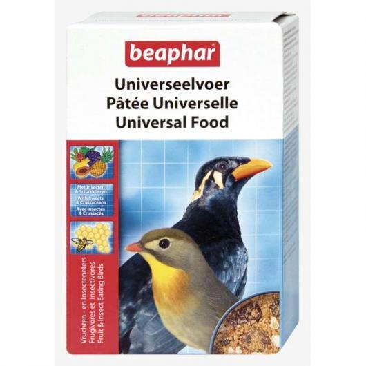Pasta universal, 5 kg