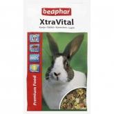 Xtravital coelho, 1 kg