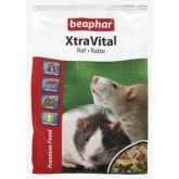 Rato XtraVital  2,5 kg