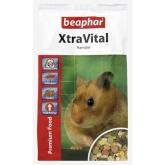 Xtravital hamster, 15 kg