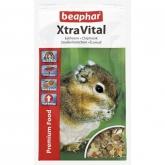 Xtravital scoiattoli, 800 g