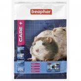 Care+ rato 1,5 kg