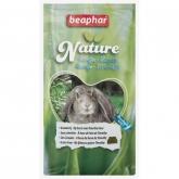 Beaphar Nature coelho 3 kg