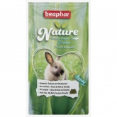 Beaphar Nature Conejo Junior, 1250 gr