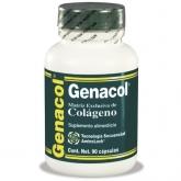 Genacol 90 cápsulas