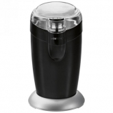 Molinillo de café eléctrico KSW 3306 negro, Clatronic