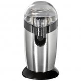 Moedor de café elétrico KSW 3307, Clatronic