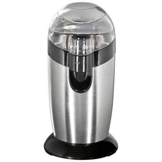 Molinillo de café eléctrico KSW 3307, Clatronic