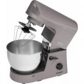 Robot pâtissier KM 370, Bomann