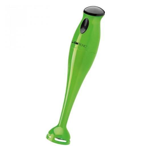 Mixeur plongeant SM 3577 vert, Clatronic