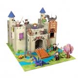 Château du roi Arthur