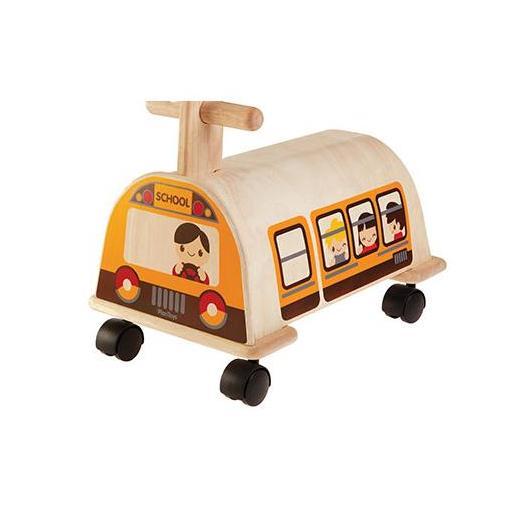 Jouet Electro Bus