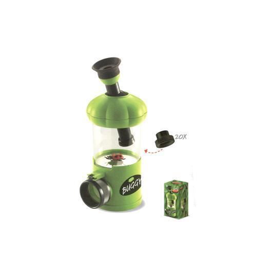 Microscope viseur pour enfants Buggy