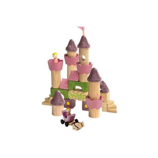 Castello  di fata