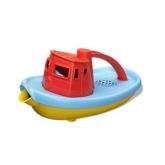 Barco do reboque