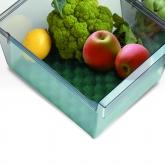 Base conservante de frutas e verduras, Rayen