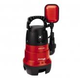 Pompa sommerigibile per acque sporche GH-DP 3730 Einhell