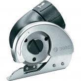Acessório cortador para Bosch IXO
