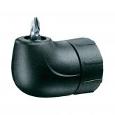 Accesório adaptador de ángulo para Bosch IXO