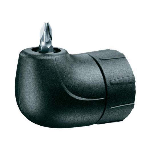 Accessorio adattatore angolare per Bosch IXO