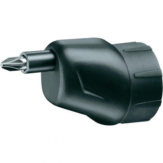 Accesorio adaptador excéntrico para Bosch IXO