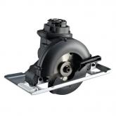 Cabeçal mini serra circular para Multievo Black & Decker