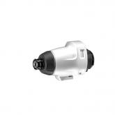 Cabeçal aparafusador de impacto para Multievo Black & Decker