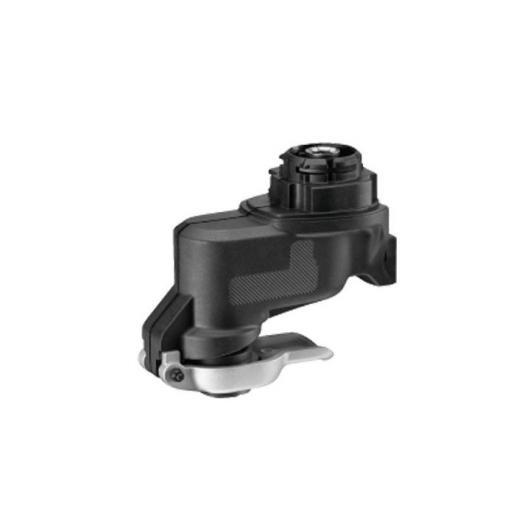 Embout oscillant pour Multievo Black & Decker