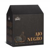 Ajo negro de las Pedroñeras 500 g