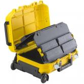 Maleta para herramientas con ruedas Stanley FatMax FMST1-72383