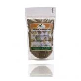 Stevia in foglie Energy Fuits, 50 gr