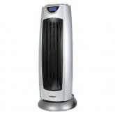 Calefactor eléctrico torre Habitex E313