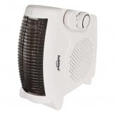 Calefactor eléctrico de duas posições Habitex E305