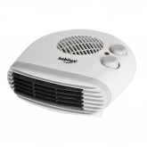 Calefactor eléctrico Habitex E306
