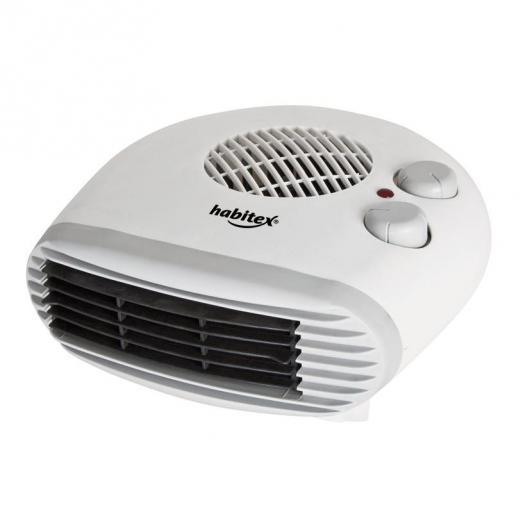 Chauffage électrique Habitex E306