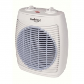 Calefator eléctrico Habitex E322