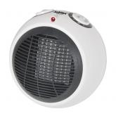 Calefactor eléctrico cerámico Habitex E323