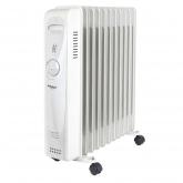 Scambiatore di calore Habitex serie E