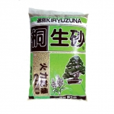 Kiryuzuna soil 18ltr normal grain