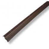 Paraspifferi basso porta PVC/ gomma Ellen