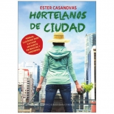 Hortelanos de Ciudad