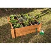 Caisse de plantation seed planter 120