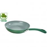 Poêle écologique verte induction Jata 20-24 cm