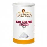 Colágeno con Magnesio Ana María LaJusticia, 350 g
