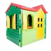 Casa di paese per bambini Evergreen