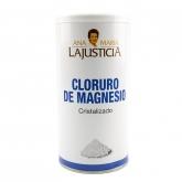 Cloruro de Magnesio Ana María LaJusticia en polvo