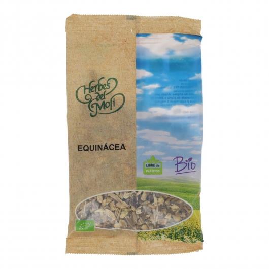 Feuilles de framboisier Herbes del Molí, 15 g