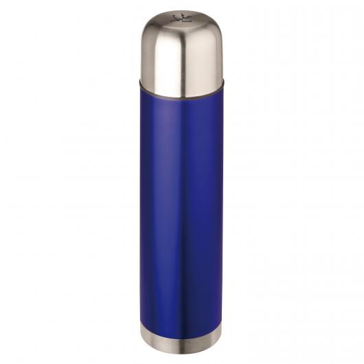 Termo inox 1 litro, Jata
